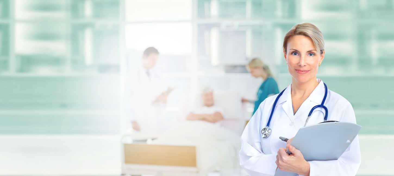 سیستم احضار پرستار